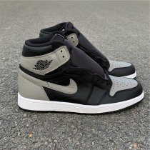 Air Jordan 1 Shadow men size 8-12