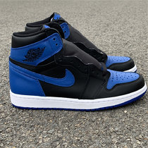 Air Jordan 1 Retro High OG Royal size 8-12