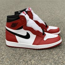 Air Jordan 1 Retro High OG Chicago AJ1 size 8-12