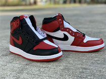 Air Jordan 1 Homage To Home women size 5-8
