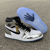 "Air Jordan 1 High ""Pass The Torch"" size 7-13"