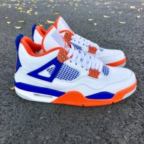 Air Jordan 4 Retro men size 7-13