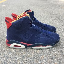 Air Jordan 6 Retro DB  Doernbecher  size 7-13