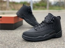 "Air Jordan 12 ""Winterized"" size 7.5-13"