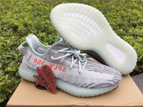 Adidas Yeezy Boost 350 V2 Blue Tint 36---46.5 size 5-12