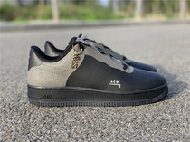 A-Cold-Wall* x Nike Air Force 1 Low size 7-12