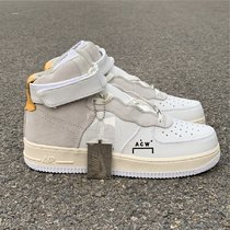 Nike Acoldwall X Air Force 1 ACW size 7-12
