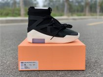 Nike Air Fear of God 1 men size 7-12