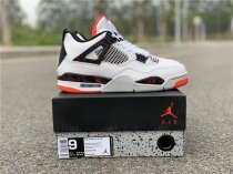 "Air Jordan 4 ""Pale Citron"" size 7.5-13"