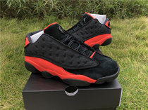 CLOT x Air Jordan 13 Retro Low size 5-13