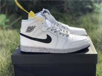 Air Jordan 1 MID men size 7-12