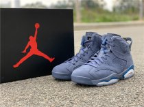 "Air Jordan 6 ""Jimmy Butler"" size 7-13"