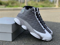 "Air Jordan 13 ""Atmosphere Grey"" size 7-13"