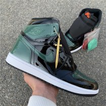 SolyFly x Air Jordan 1 AV3905-038  size 4y-13 men