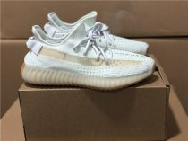 "adidas Yeezy Boost 350 V2 ""Hyperspace"