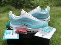 Nike Air Max 97 OA CR  shanghai