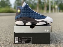 Air Jordan 13 Flints