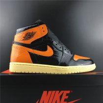 "Air Jordan 1 ""Shattered Backboard""3.0"