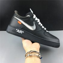 Off-White Nike Air Force 1 07