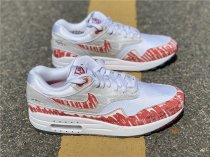 "Nike Air Max 1 Tinker""Sketch To Shelf"""