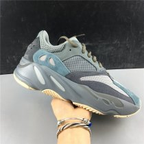 "Adidas Yeezy Boost 700 V2 ""teal blue"" size 5-13"
