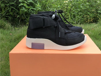 Air Fear of God Moc