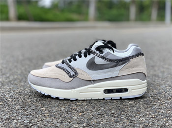 "Nike Air Max 1 ""Inside Out"""