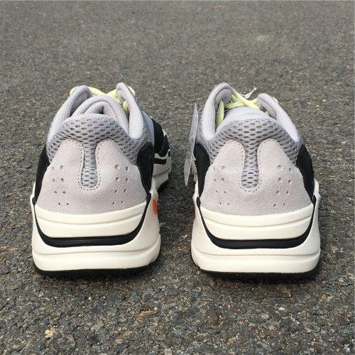 sale retailer c31b5 a11cc Adidas Yeezy Boost 700 runner size 5-12