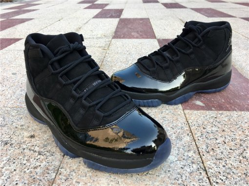 "Air Jordan 11 ""Prom Night"" size 8-13"