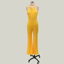 Summer jumpsuit