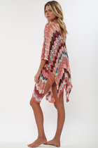 Cover-Ups & Beach Dresses