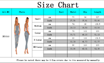 Sexy Fashion Jeans Girls Decoration Body Belt Pants