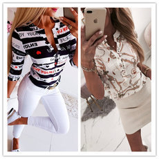 Fashion Shirt  tops