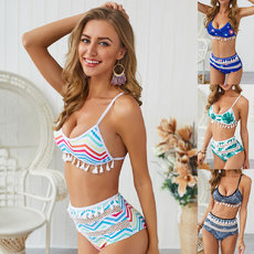Two piece Sets Swimear