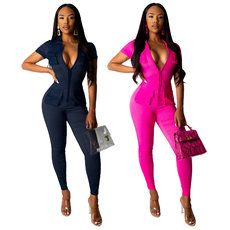 Sexy and fashionable Jumpsuits