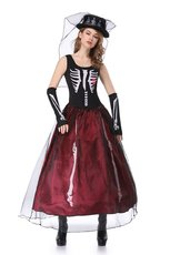 Women Cosplay Costumes