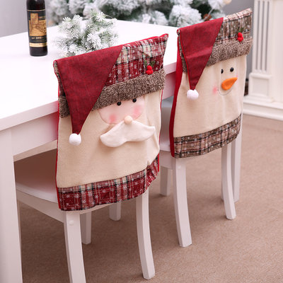 Astounding Us 5 99 12Pcs 6Cm Christmas Tree Decor Balls Xmas Tree Squirreltailoven Fun Painted Chair Ideas Images Squirreltailovenorg