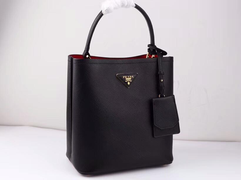0ec99c2089 Prada Double Medium bag