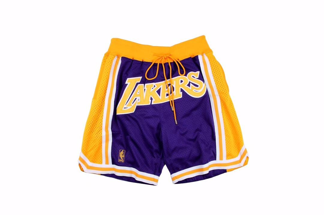 nba basketball shorts