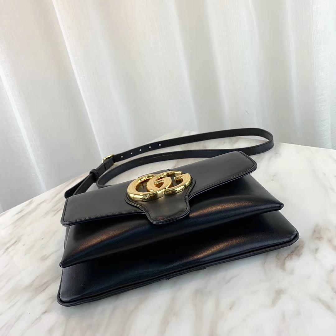 f9cb742ad43 US  215 - Gucci Arli small shoulder bag 550129 73EY8022361 -  m.voguehandbag.com