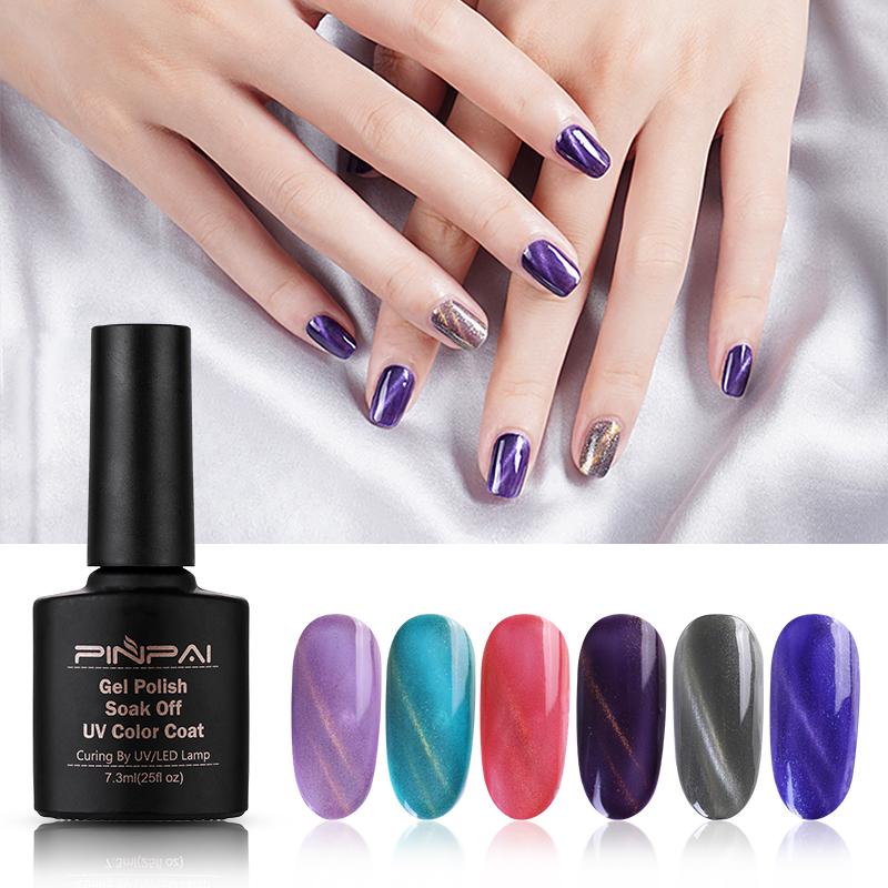 gel polish remover gel polish set gel polish base and top coat gel ...