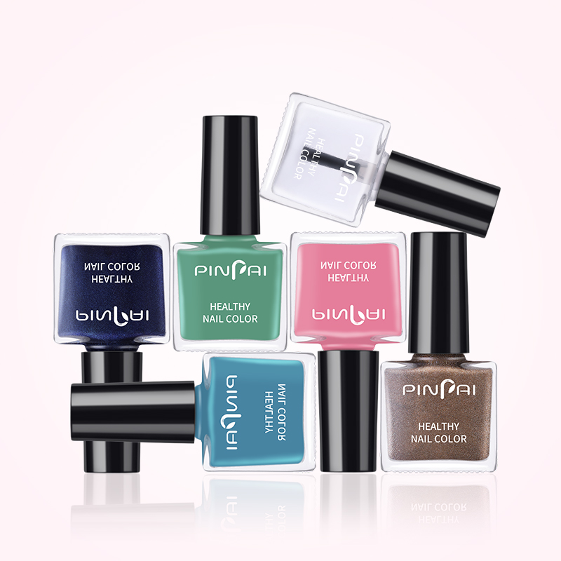 10ml Water Based Peel Off Nail Polish Long Lasting Easy Remove Gold Green  Blue Nail Paint Lacquer Enviromental Manicure Varnish