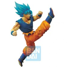 【Pre order】Bandai Dragon Ball SuperSaiyan Blue Goku Deposit