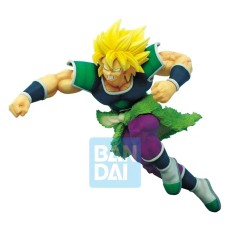 【Pre order】Bandai Dragon Ball SuperSaiyan Broly Deposit