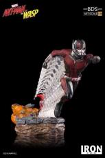 【In Stock】Iron Studio Ant-Man BDS Art Scale 1/10 - Avengers: Endgame