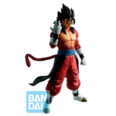 【Pre order】Bandai Dragon Ball GT Super Saiyan4 Vegetto 1:8 Figure Deposit