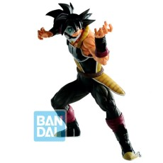 【Pre order】Bandai Dragon Ball Super Saiyan Burdock 1:8 Figure Deposit