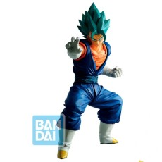【Pre order】Bandai Dragon Ball Super Super Saiyan Blue Vegetto 1:8 Figure Deposit