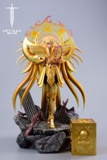 【Pre Order】Artisan Studio Saint Seiya Lost Canvas Virgo Shaka Resonance Series 1:6 Scale Resin Statue Deposit