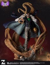 【Pre order】ZN Studio One-Piece Sir Crocodile 1:7 Resin Statue Deposit